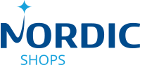 Nordic Food Logo