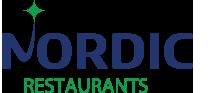 Nordic Logistic Logo
